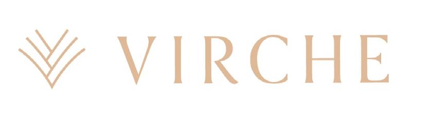 ヴァーチェのロゴ